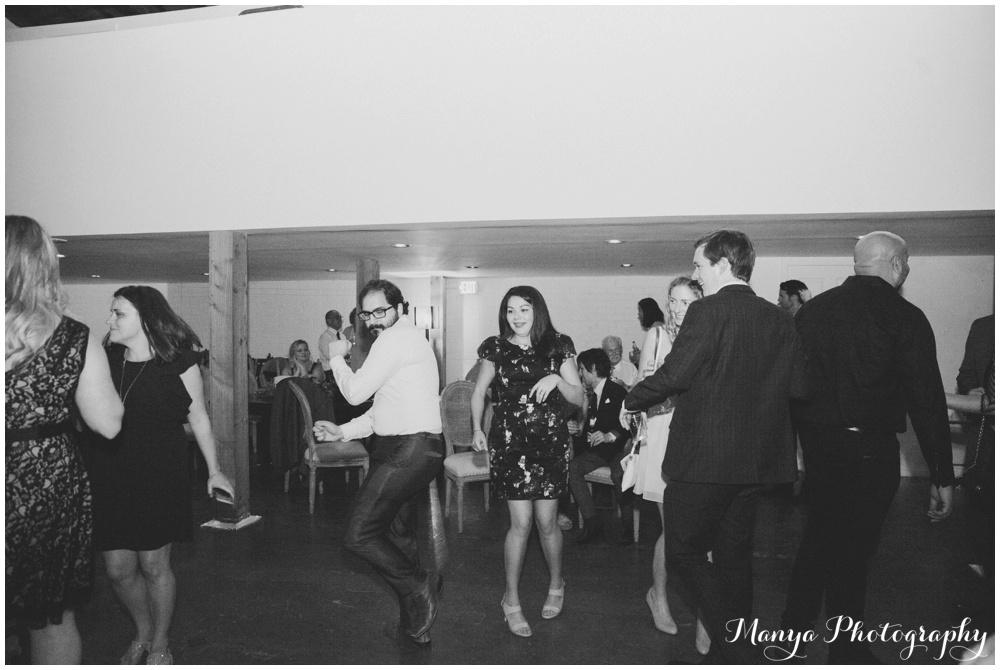 CandM_WEDDING_LOS_ANGELES_Orange_County_Wedding_Photographer_Manya_Photography_THE_HOLDING_CO__0162