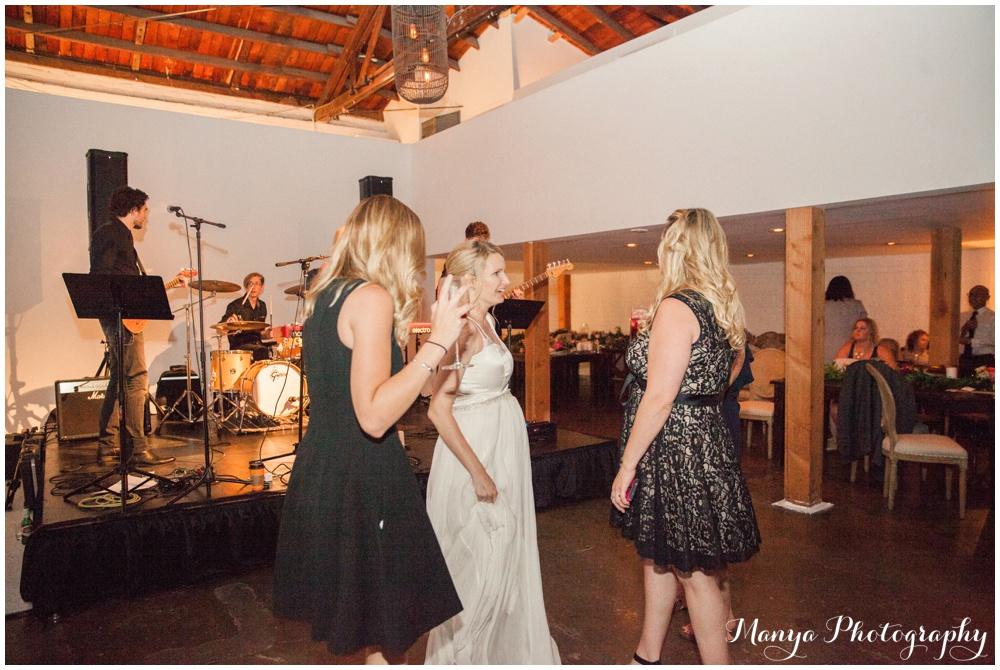 CandM_WEDDING_LOS_ANGELES_Orange_County_Wedding_Photographer_Manya_Photography_THE_HOLDING_CO__0163