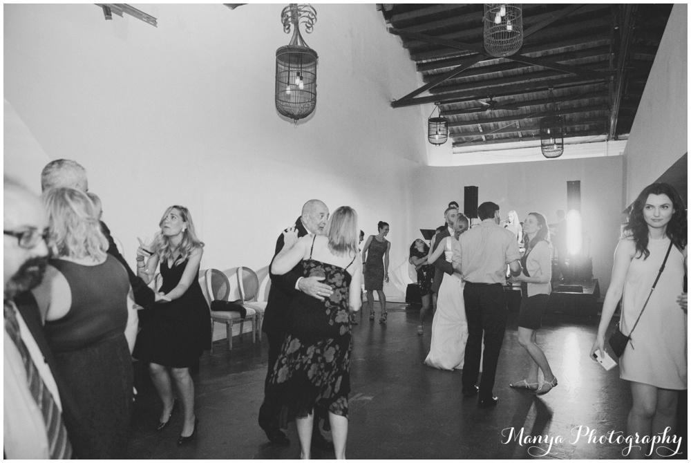 CandM_WEDDING_LOS_ANGELES_Orange_County_Wedding_Photographer_Manya_Photography_THE_HOLDING_CO__0165