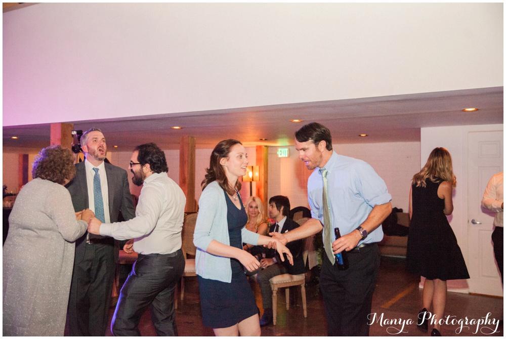 CandM_WEDDING_LOS_ANGELES_Orange_County_Wedding_Photographer_Manya_Photography_THE_HOLDING_CO__0166