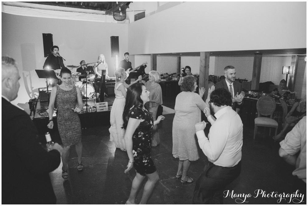 CandM_WEDDING_LOS_ANGELES_Orange_County_Wedding_Photographer_Manya_Photography_THE_HOLDING_CO__0167