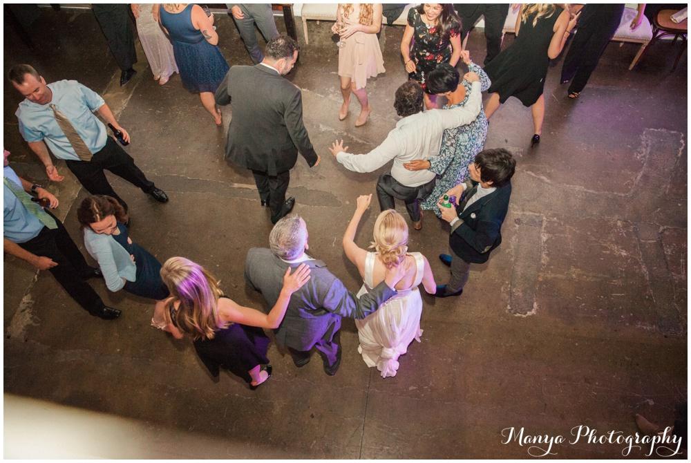 CandM_WEDDING_LOS_ANGELES_Orange_County_Wedding_Photographer_Manya_Photography_THE_HOLDING_CO__0171