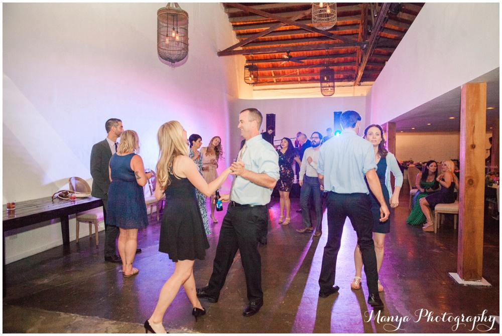 CandM_WEDDING_LOS_ANGELES_Orange_County_Wedding_Photographer_Manya_Photography_THE_HOLDING_CO__0174