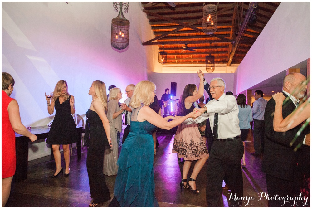 CandM_WEDDING_LOS_ANGELES_Orange_County_Wedding_Photographer_Manya_Photography_THE_HOLDING_CO__0175