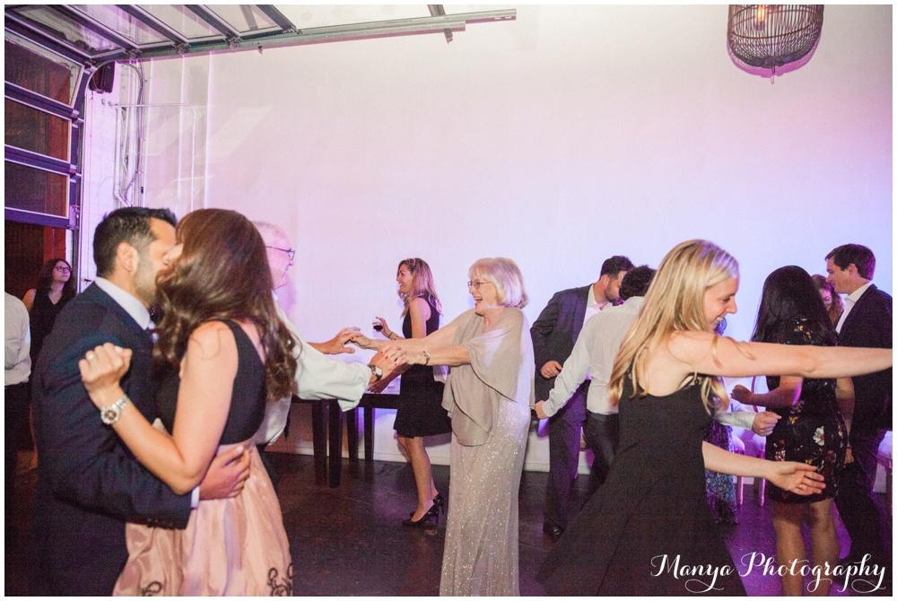 CandM_WEDDING_LOS_ANGELES_Orange_County_Wedding_Photographer_Manya_Photography_THE_HOLDING_CO__0177