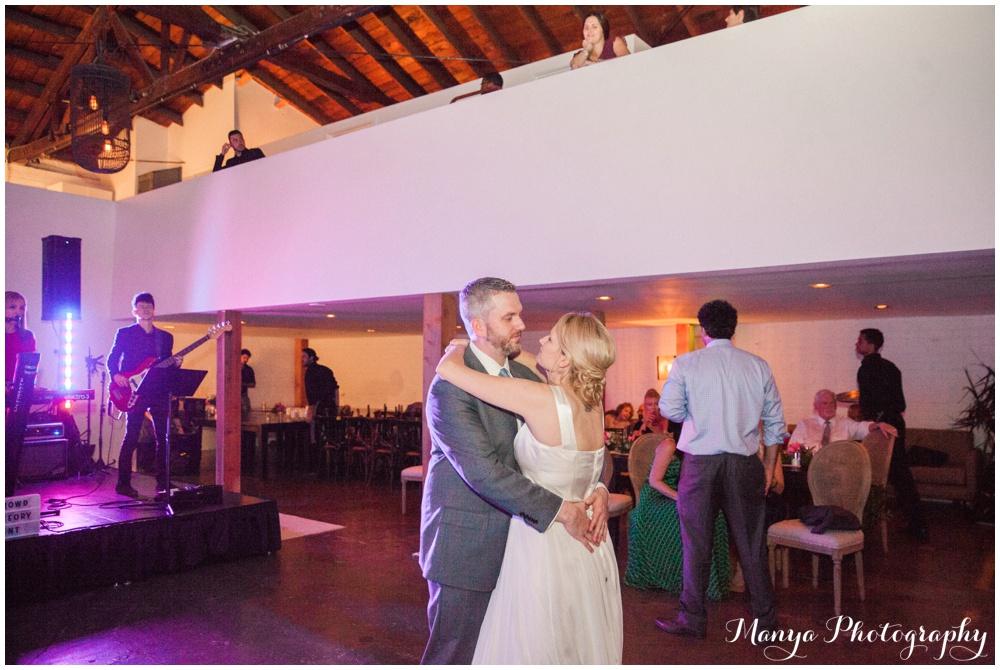 CandM_WEDDING_LOS_ANGELES_Orange_County_Wedding_Photographer_Manya_Photography_THE_HOLDING_CO__0178