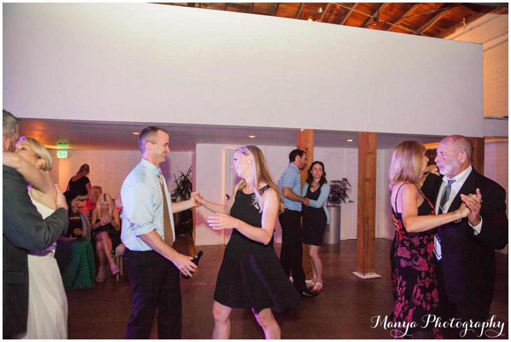 CandM_WEDDING_LOS_ANGELES_Orange_County_Wedding_Photographer_Manya_Photography_THE_HOLDING_CO__0179
