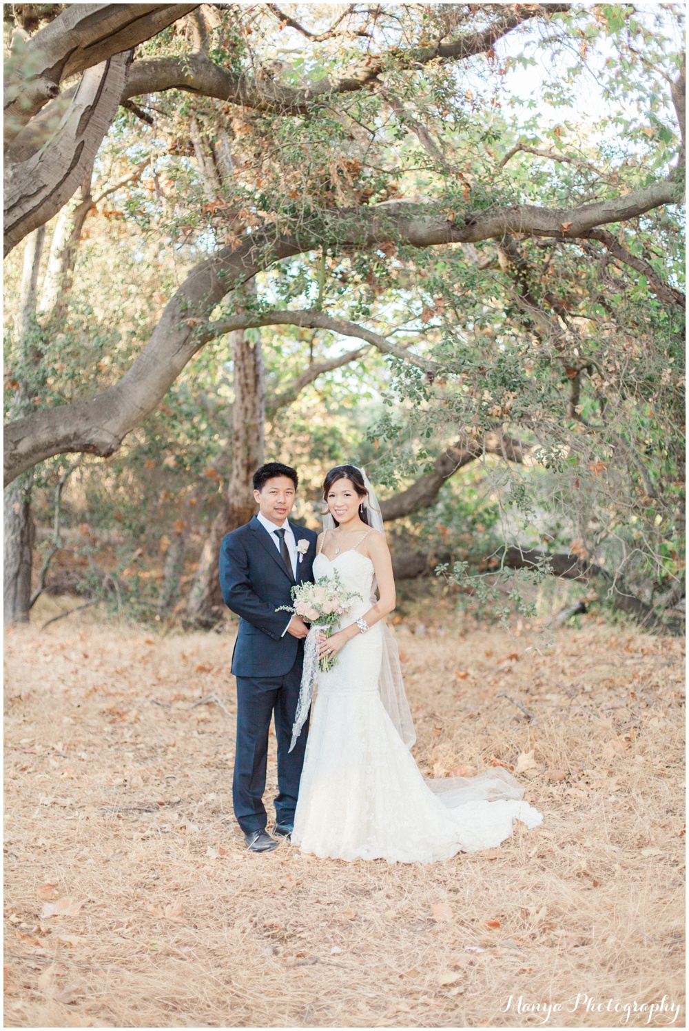 MandM_Wedding_Orange_County_Wedding_Photographer_Manya_Photography_Carbon_Thomas_F_Riley_Wilderness_Park__0001