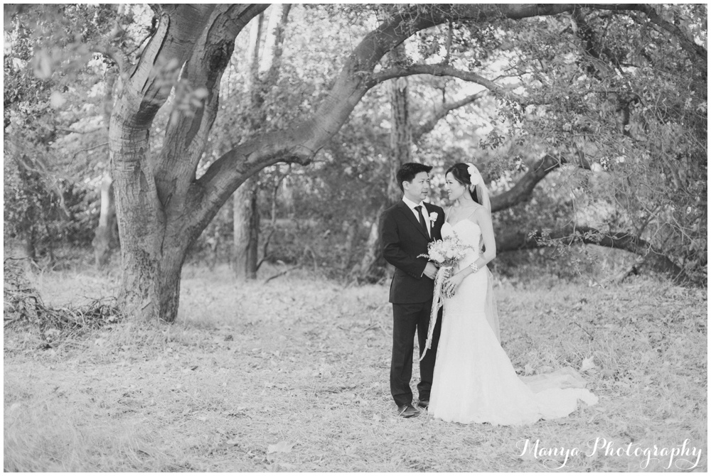 MandM_Wedding_Orange_County_Wedding_Photographer_Manya_Photography_Carbon_Thomas_F_Riley_Wilderness_Park__0003