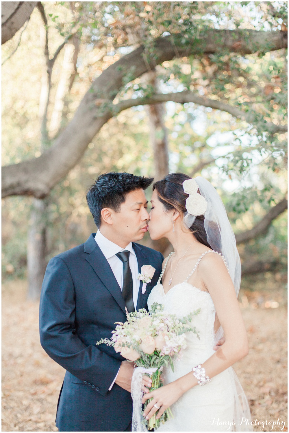 MandM_Wedding_Orange_County_Wedding_Photographer_Manya_Photography_Carbon_Thomas_F_Riley_Wilderness_Park__0009