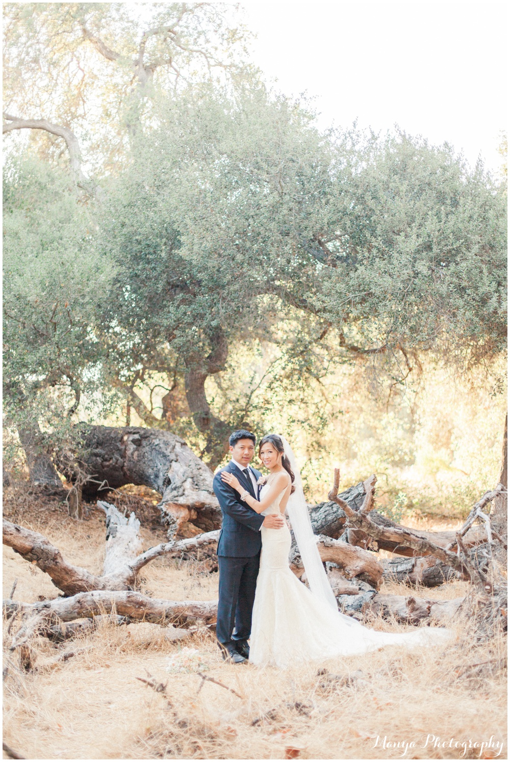 MandM_Wedding_Orange_County_Wedding_Photographer_Manya_Photography_Carbon_Thomas_F_Riley_Wilderness_Park__0013