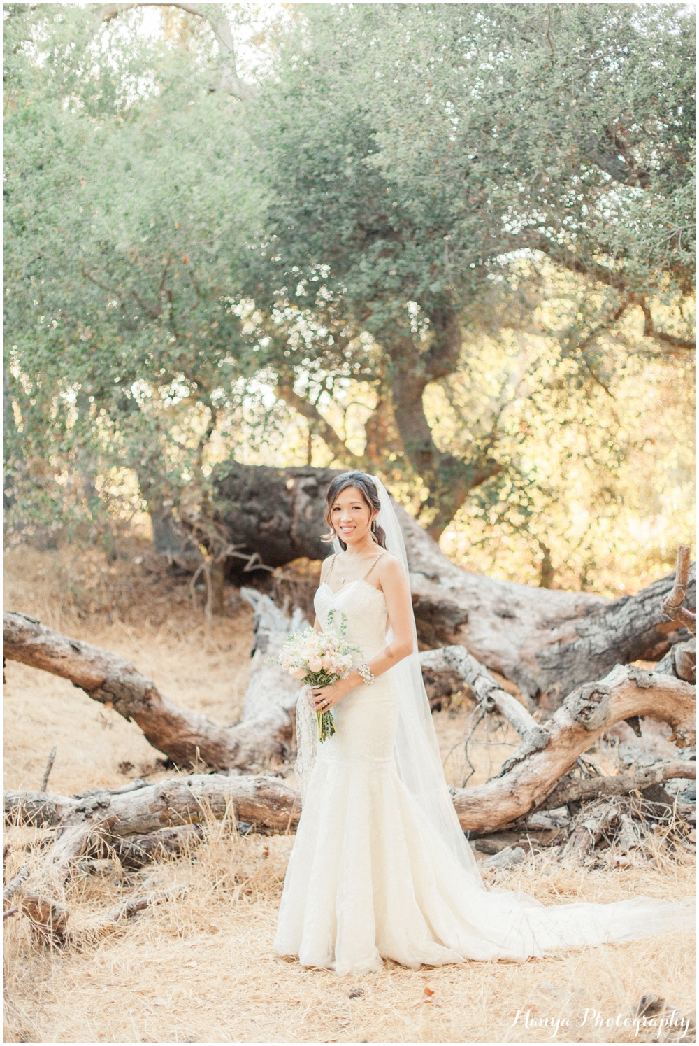 MandM_Wedding_Orange_County_Wedding_Photographer_Manya_Photography_Carbon_Thomas_F_Riley_Wilderness_Park__0017