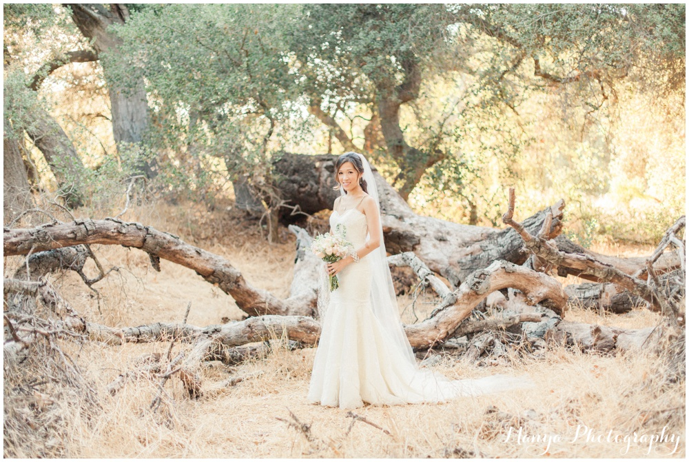 MandM_Wedding_Orange_County_Wedding_Photographer_Manya_Photography_Carbon_Thomas_F_Riley_Wilderness_Park__0018