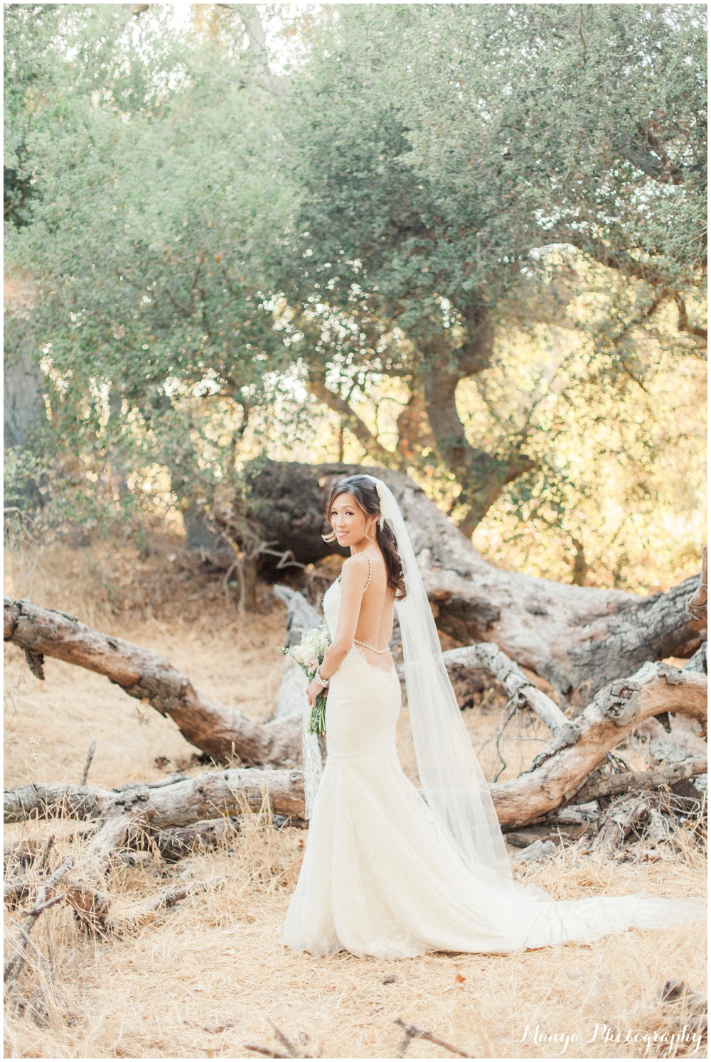 MandM_Wedding_Orange_County_Wedding_Photographer_Manya_Photography_Carbon_Thomas_F_Riley_Wilderness_Park__0019