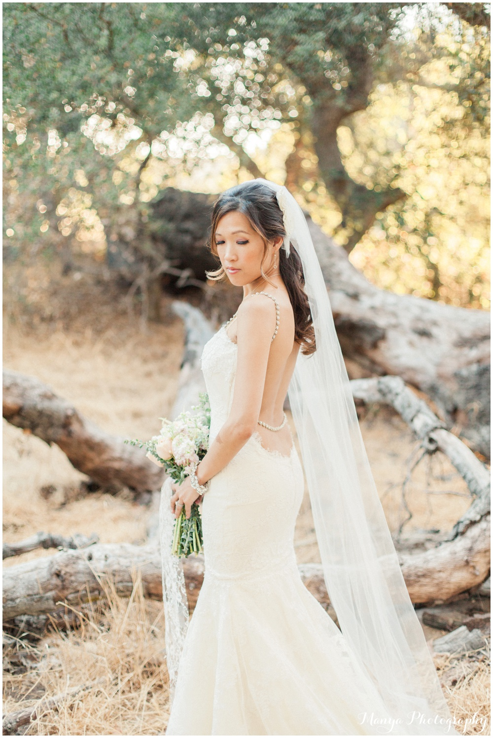MandM_Wedding_Orange_County_Wedding_Photographer_Manya_Photography_Carbon_Thomas_F_Riley_Wilderness_Park__0024