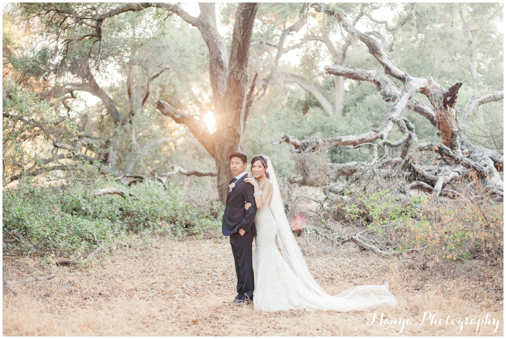 MandM_Wedding_Orange_County_Wedding_Photographer_Manya_Photography_Carbon_Thomas_F_Riley_Wilderness_Park__0025