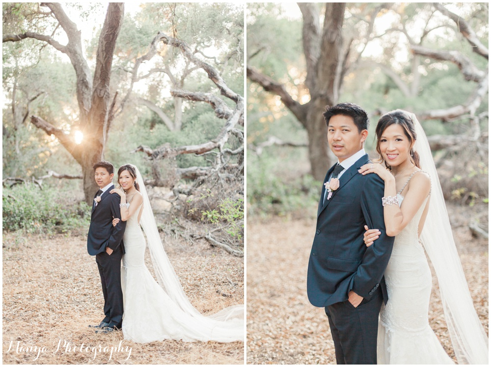 MandM_Wedding_Orange_County_Wedding_Photographer_Manya_Photography_Carbon_Thomas_F_Riley_Wilderness_Park__0027