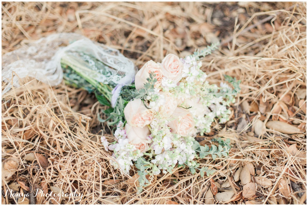 MandM_Wedding_Orange_County_Wedding_Photographer_Manya_Photography_Carbon_Thomas_F_Riley_Wilderness_Park__0028