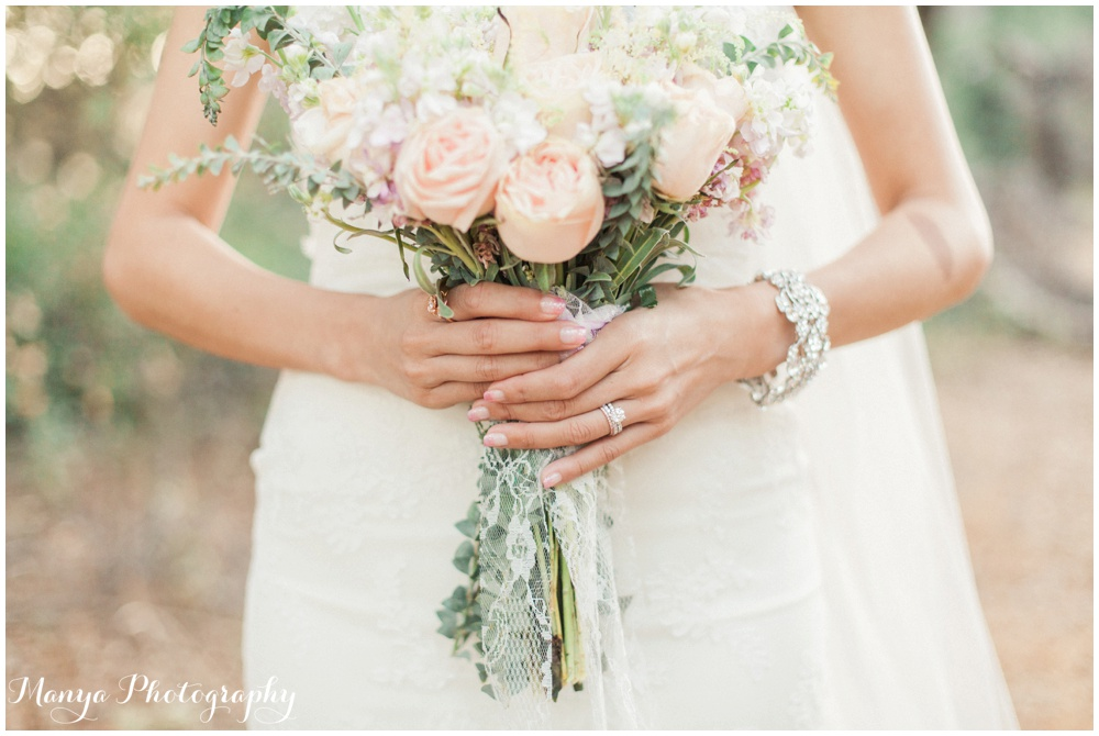 MandM_Wedding_Orange_County_Wedding_Photographer_Manya_Photography_Carbon_Thomas_F_Riley_Wilderness_Park__0032