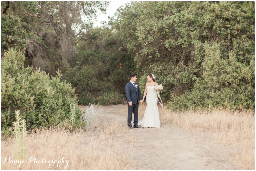 MandM_Wedding_Orange_County_Wedding_Photographer_Manya_Photography_Carbon_Thomas_F_Riley_Wilderness_Park__0033