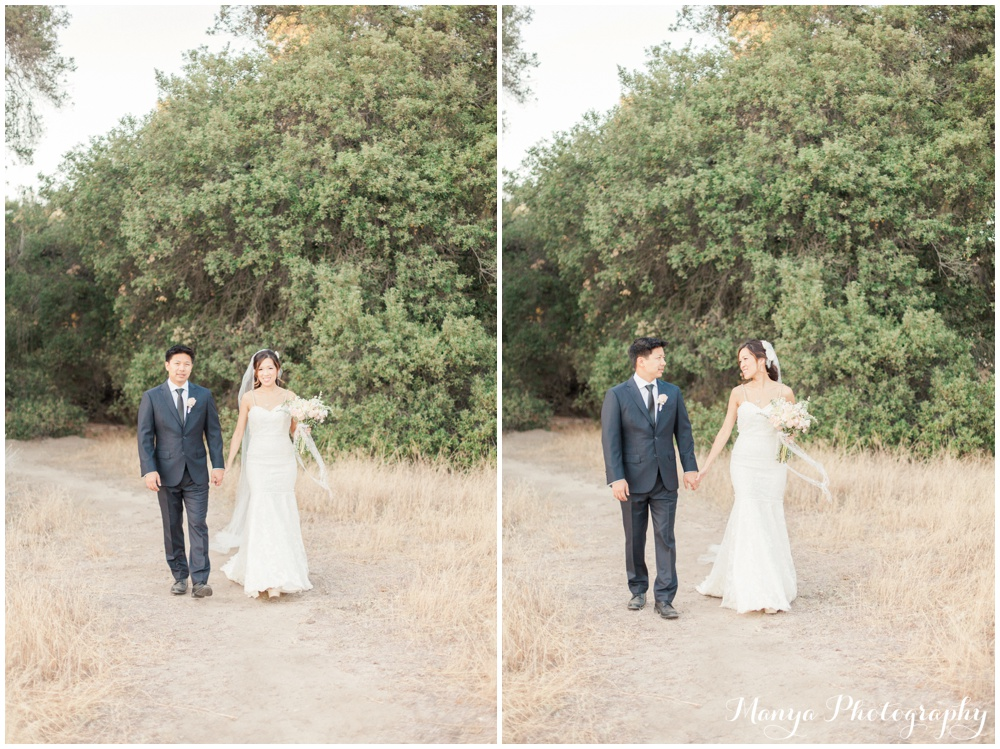 MandM_Wedding_Orange_County_Wedding_Photographer_Manya_Photography_Carbon_Thomas_F_Riley_Wilderness_Park__0034