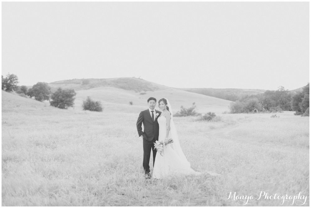 MandM_Wedding_Orange_County_Wedding_Photographer_Manya_Photography_Carbon_Thomas_F_Riley_Wilderness_Park__0035