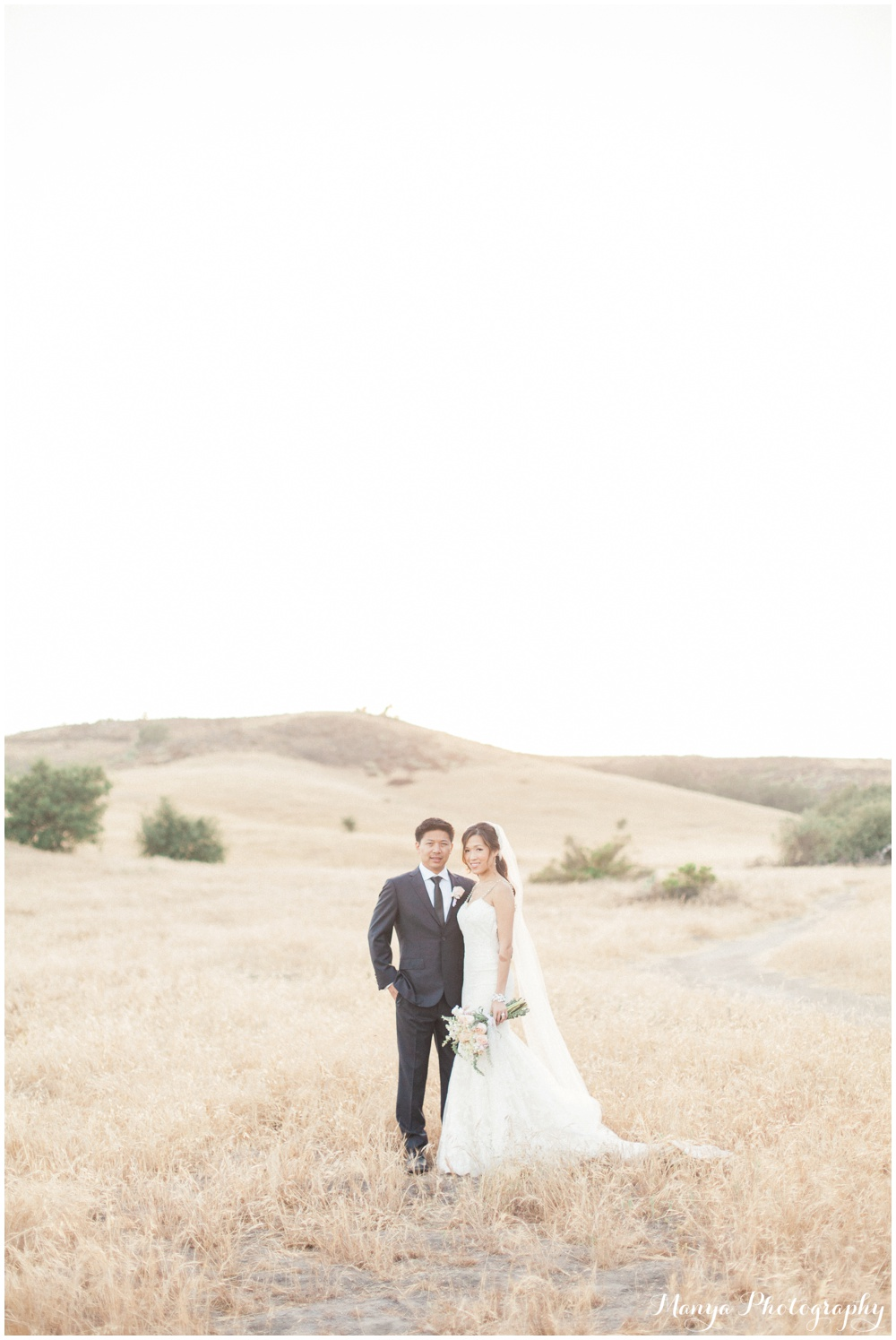 MandM_Wedding_Orange_County_Wedding_Photographer_Manya_Photography_Carbon_Thomas_F_Riley_Wilderness_Park__0036