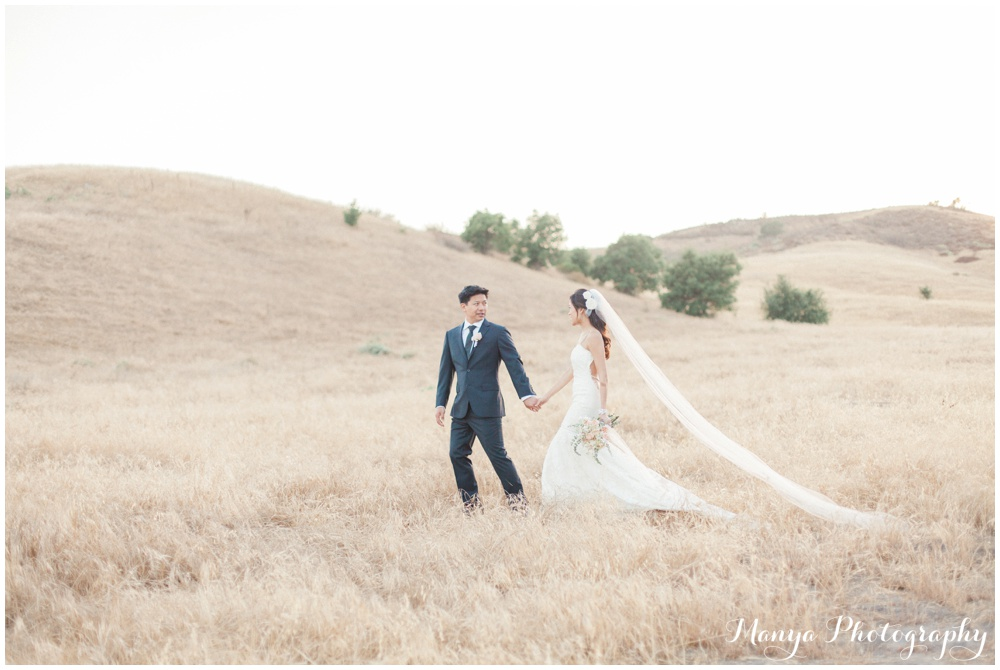 MandM_Wedding_Orange_County_Wedding_Photographer_Manya_Photography_Carbon_Thomas_F_Riley_Wilderness_Park__0038