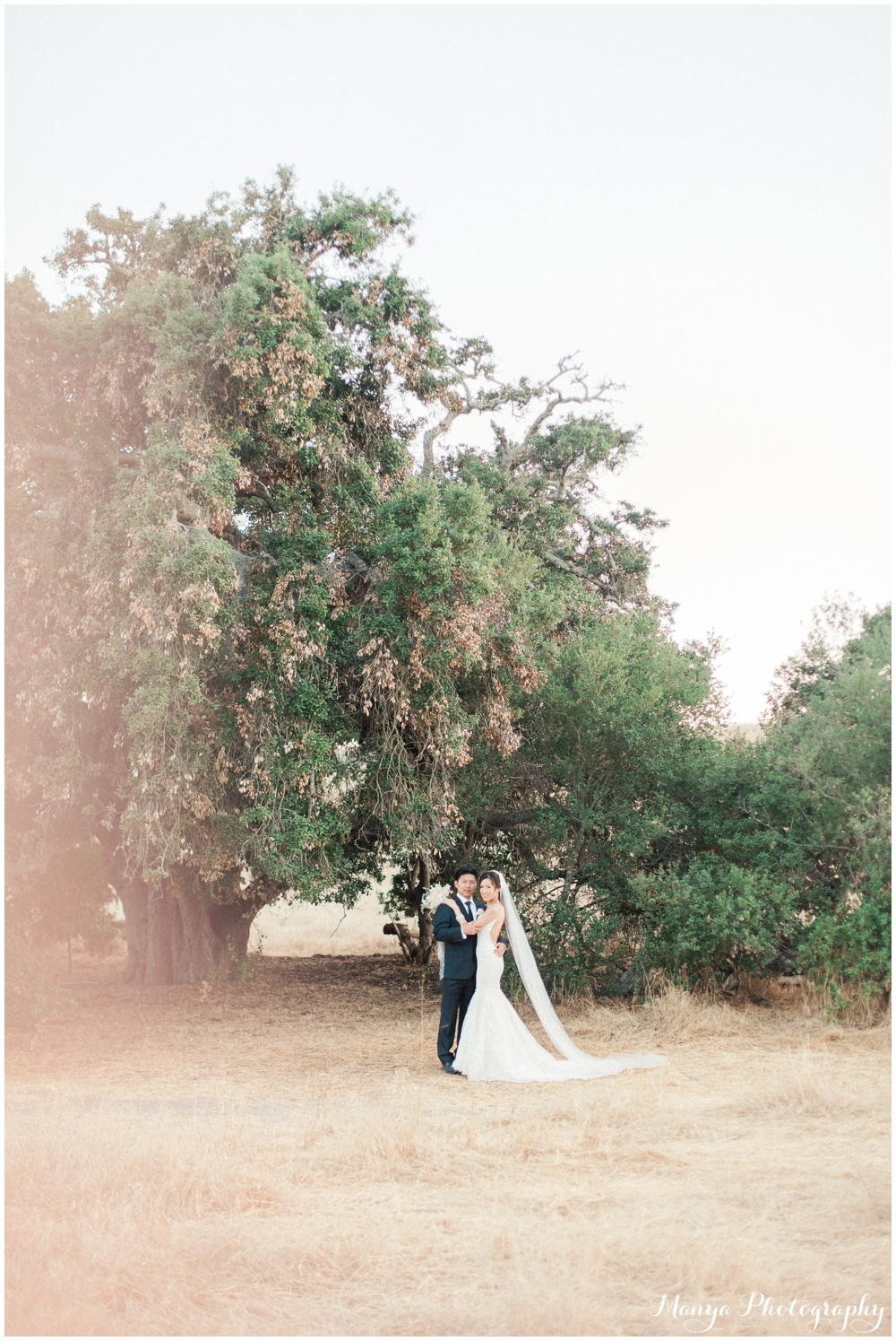 MandM_Wedding_Orange_County_Wedding_Photographer_Manya_Photography_Carbon_Thomas_F_Riley_Wilderness_Park__0045