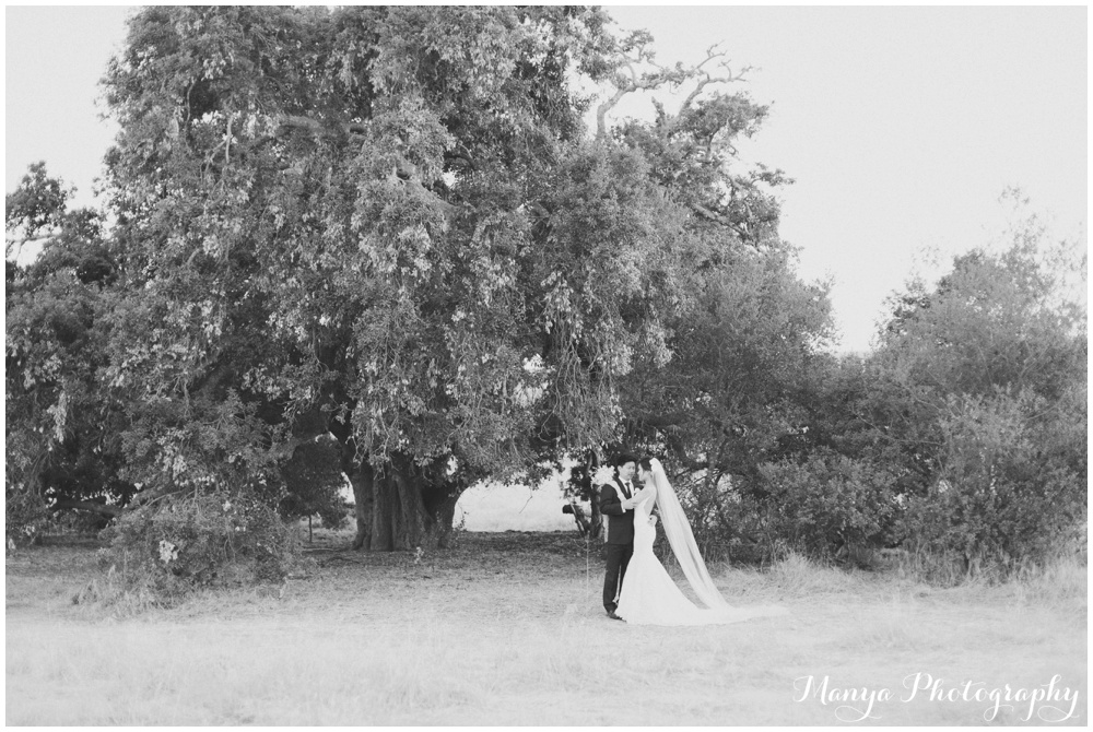 MandM_Wedding_Orange_County_Wedding_Photographer_Manya_Photography_Carbon_Thomas_F_Riley_Wilderness_Park__0048