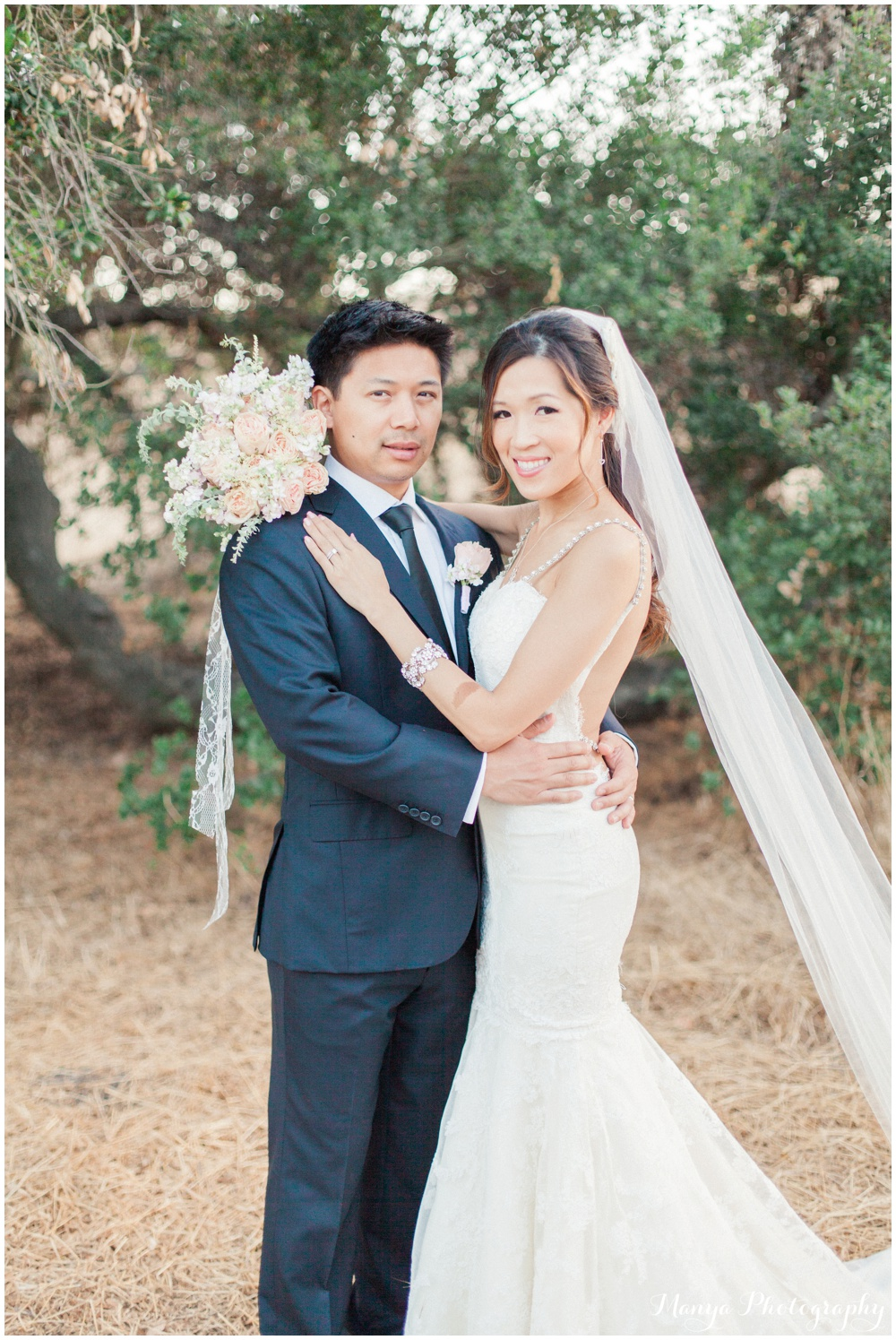 MandM_Wedding_Orange_County_Wedding_Photographer_Manya_Photography_Carbon_Thomas_F_Riley_Wilderness_Park__0051