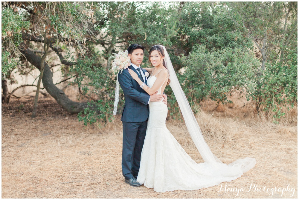 MandM_Wedding_Orange_County_Wedding_Photographer_Manya_Photography_Carbon_Thomas_F_Riley_Wilderness_Park__0053