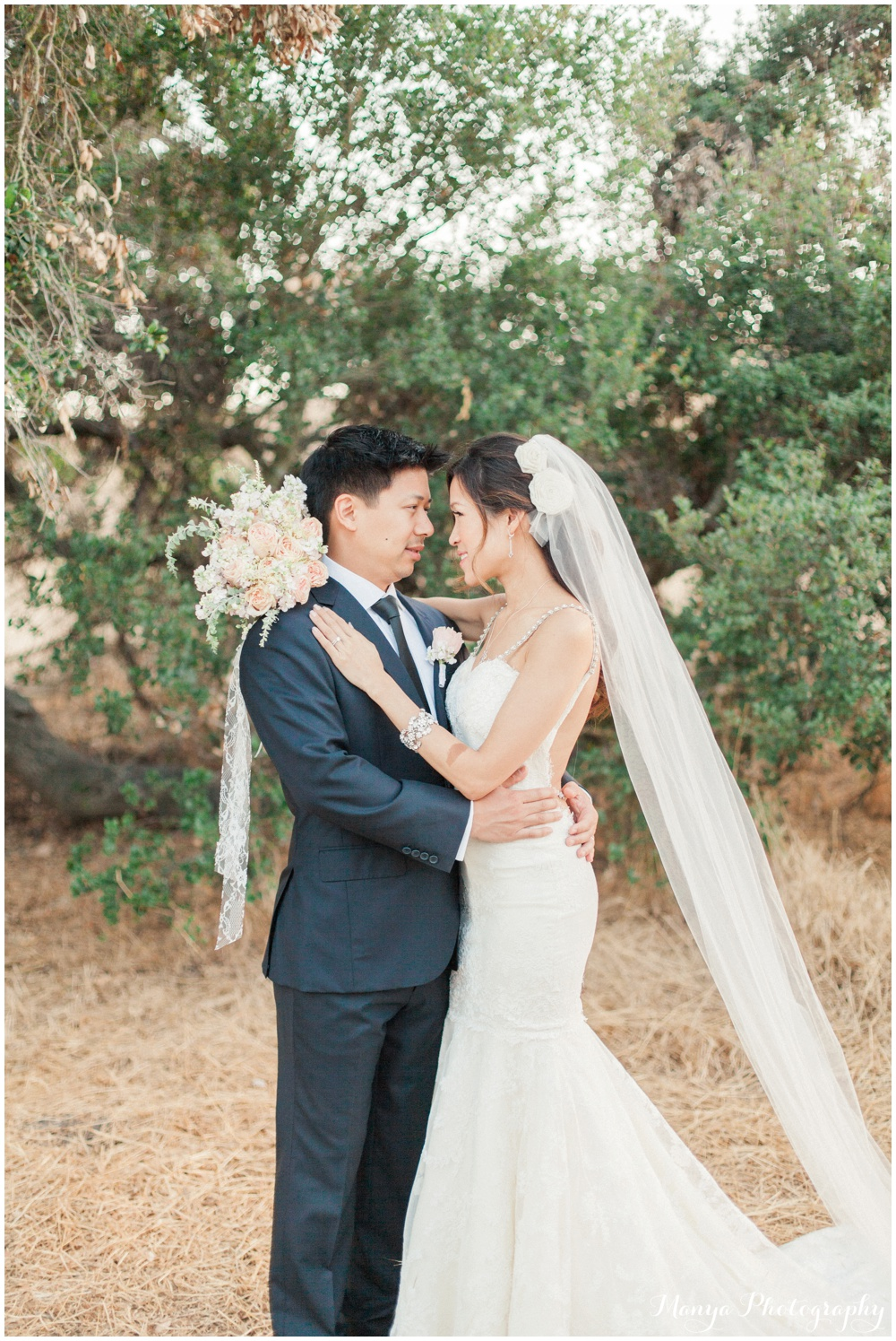 MandM_Wedding_Orange_County_Wedding_Photographer_Manya_Photography_Carbon_Thomas_F_Riley_Wilderness_Park__0057