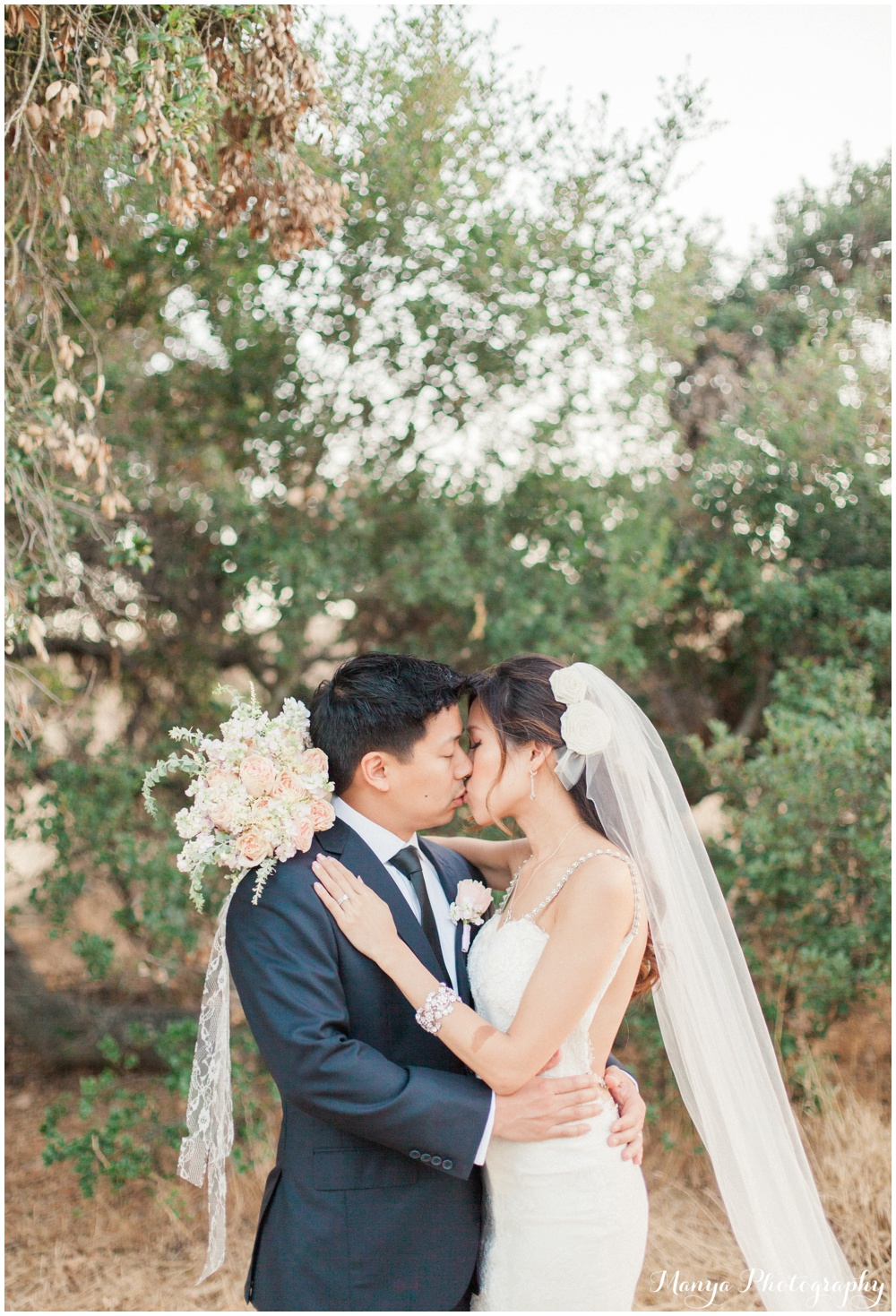 MandM_Wedding_Orange_County_Wedding_Photographer_Manya_Photography_Carbon_Thomas_F_Riley_Wilderness_Park__0061