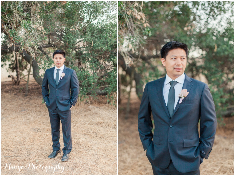 MandM_Wedding_Orange_County_Wedding_Photographer_Manya_Photography_Carbon_Thomas_F_Riley_Wilderness_Park__0062