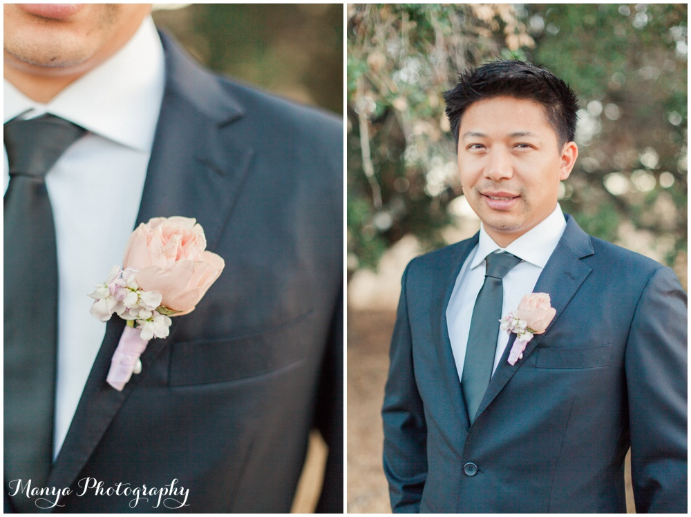 MandM_Wedding_Orange_County_Wedding_Photographer_Manya_Photography_Carbon_Thomas_F_Riley_Wilderness_Park__0063