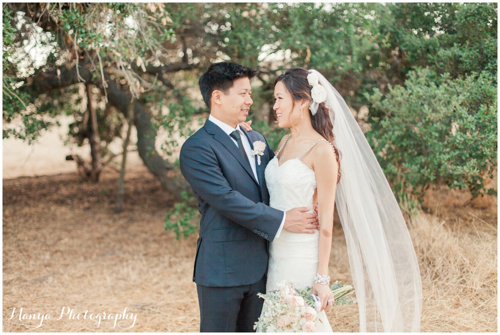 MandM_Wedding_Orange_County_Wedding_Photographer_Manya_Photography_Carbon_Thomas_F_Riley_Wilderness_Park__0066