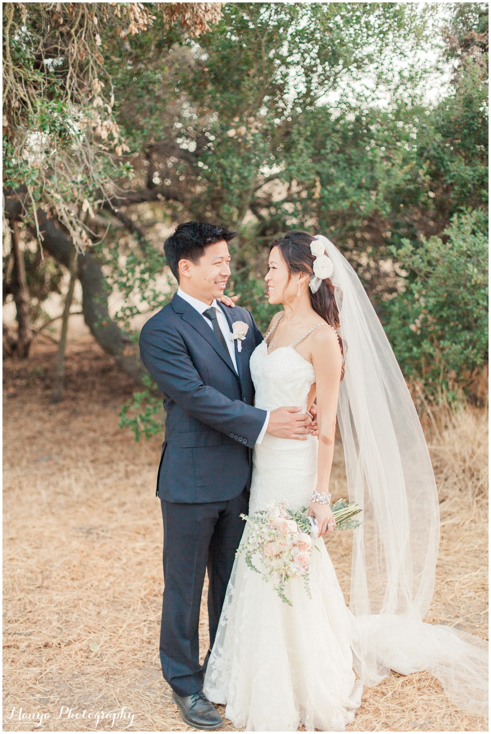 MandM_Wedding_Orange_County_Wedding_Photographer_Manya_Photography_Carbon_Thomas_F_Riley_Wilderness_Park__0067