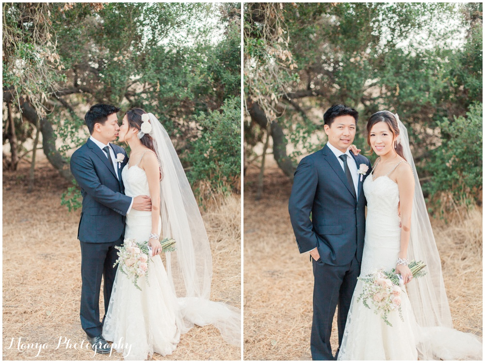 MandM_Wedding_Orange_County_Wedding_Photographer_Manya_Photography_Carbon_Thomas_F_Riley_Wilderness_Park__0068
