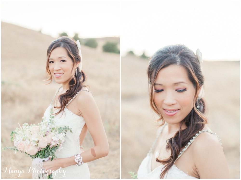 MandM_Wedding_Orange_County_Wedding_Photographer_Manya_Photography_Carbon_Thomas_F_Riley_Wilderness_Park__0069