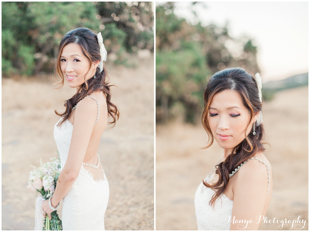 MandM_Wedding_Orange_County_Wedding_Photographer_Manya_Photography_Carbon_Thomas_F_Riley_Wilderness_Park__0070