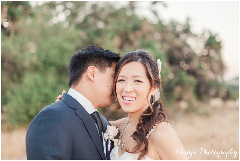 MandM_Wedding_Orange_County_Wedding_Photographer_Manya_Photography_Carbon_Thomas_F_Riley_Wilderness_Park__0073