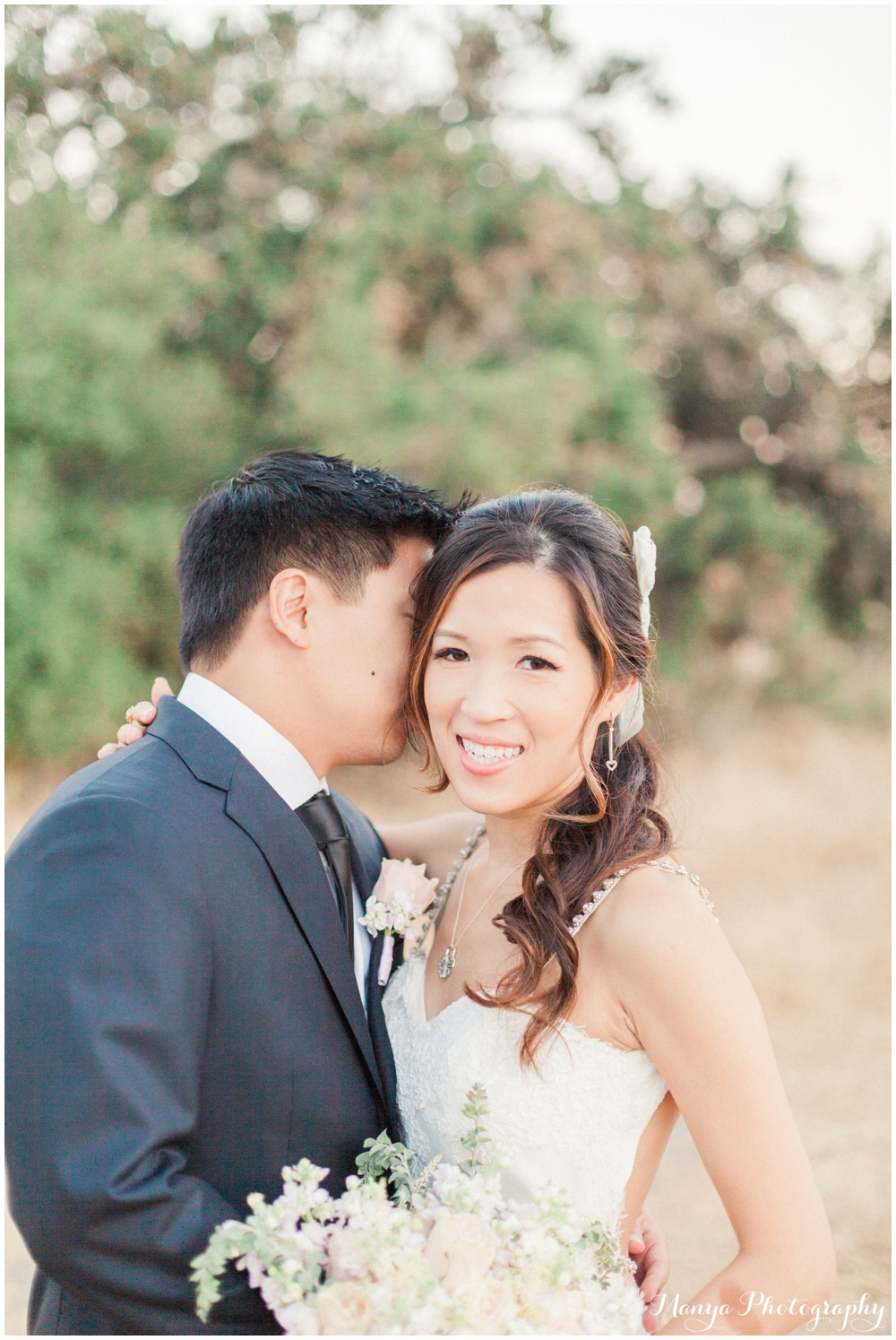 MandM_Wedding_Orange_County_Wedding_Photographer_Manya_Photography_Carbon_Thomas_F_Riley_Wilderness_Park__0074