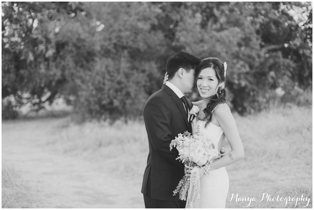 MandM_Wedding_Orange_County_Wedding_Photographer_Manya_Photography_Carbon_Thomas_F_Riley_Wilderness_Park__0076