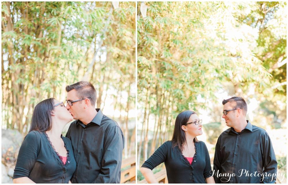 JandJ_Engagement_Orange_County_Wedding_Photographer_Manya_Photography_Cal_Poly_Pomona__0003