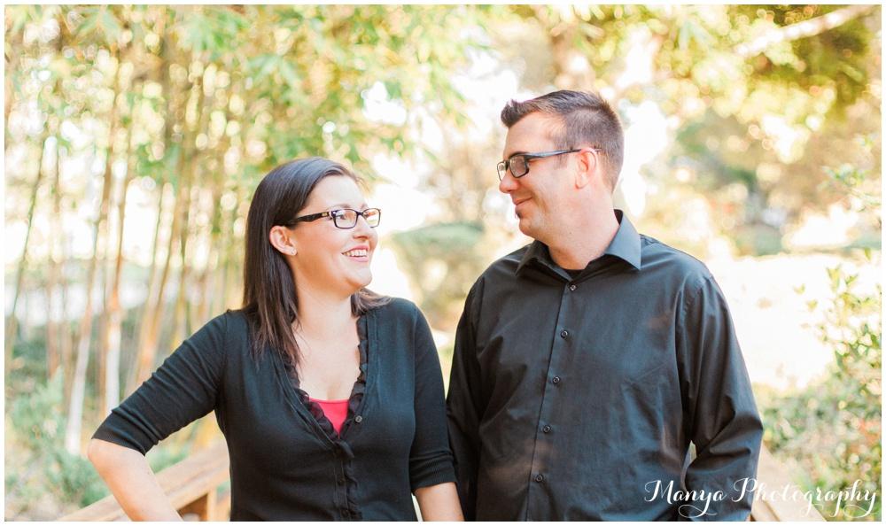 JandJ_Engagement_Orange_County_Wedding_Photographer_Manya_Photography_Cal_Poly_Pomona__0004