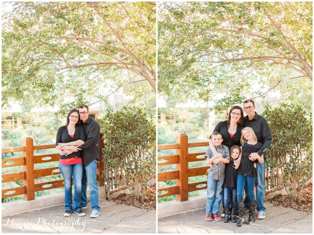 JandJ_Engagement_Orange_County_Wedding_Photographer_Manya_Photography_Cal_Poly_Pomona__0005