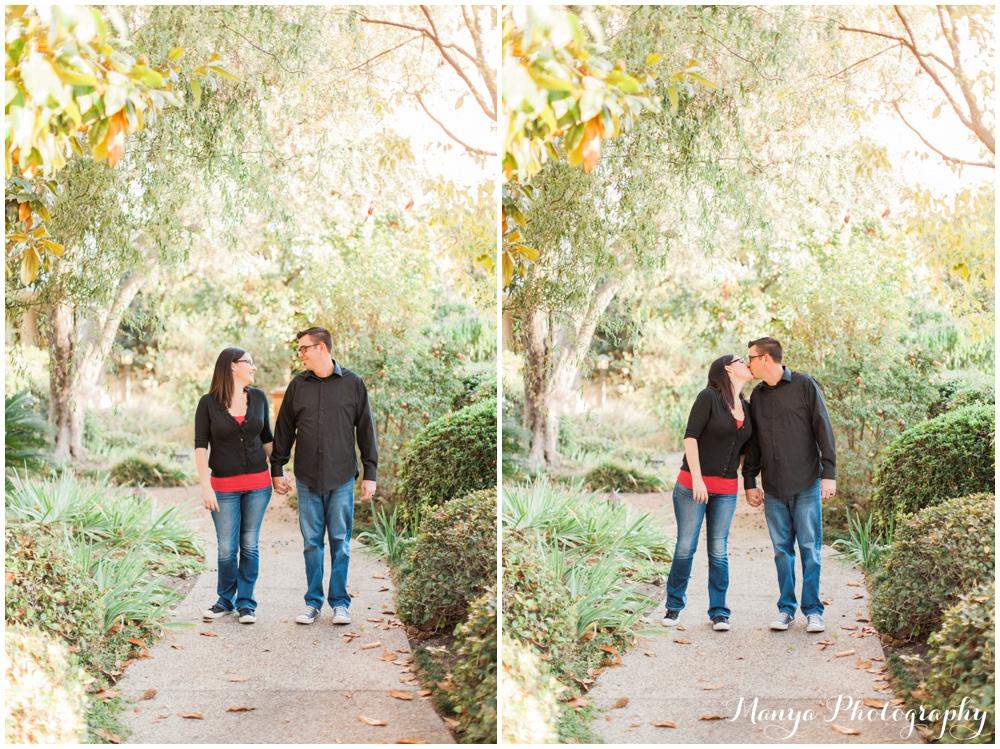 JandJ_Engagement_Orange_County_Wedding_Photographer_Manya_Photography_Cal_Poly_Pomona__0010