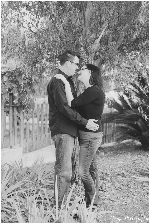 JandJ_Engagement_Orange_County_Wedding_Photographer_Manya_Photography_Cal_Poly_Pomona__0011
