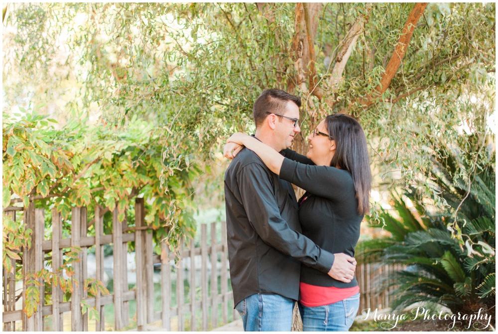 JandJ_Engagement_Orange_County_Wedding_Photographer_Manya_Photography_Cal_Poly_Pomona__0014